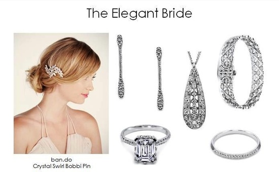 photo of What Style Bride Are You?