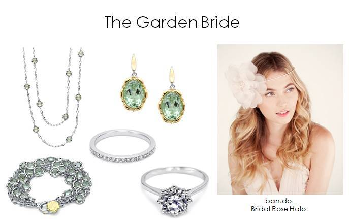Find-your-wedding-style-romantic-garden-bride.full