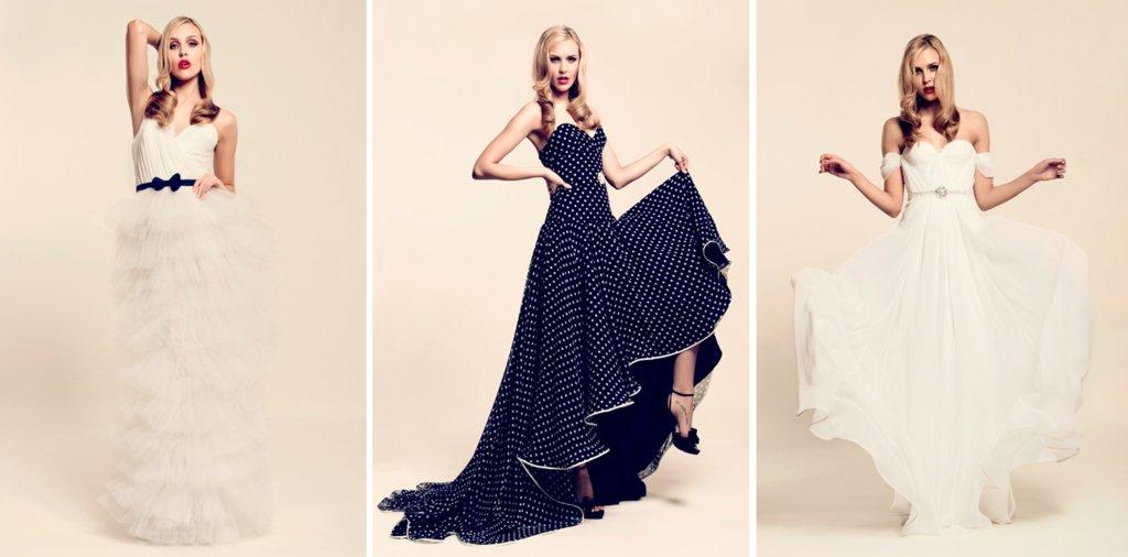 Inspired-by-polka-dots-wedding-dresses-2012.full