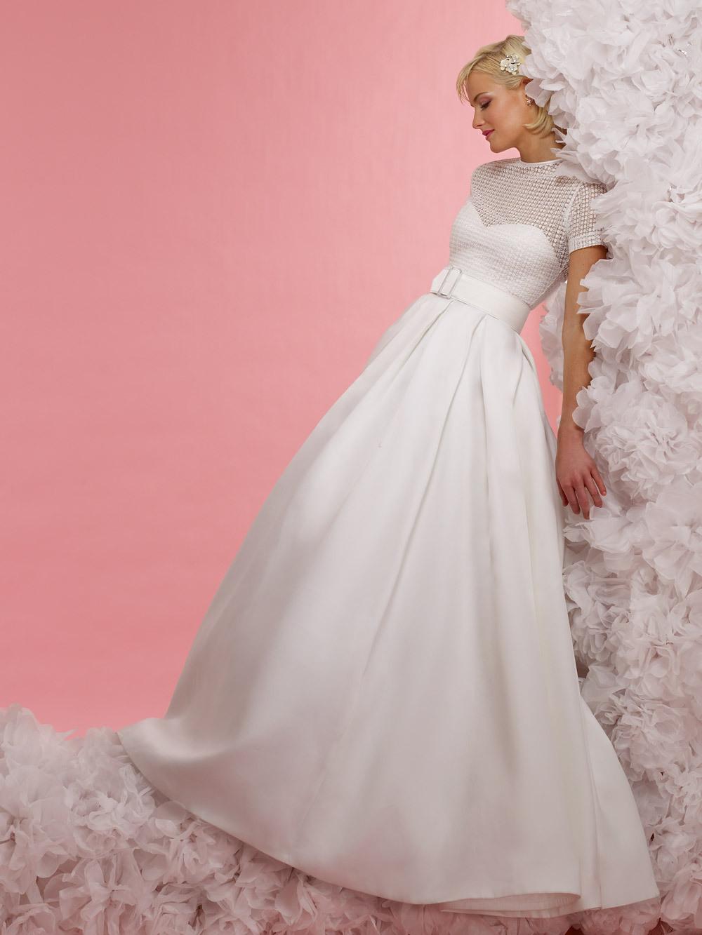 Vintage-inspired-wedding-dress-2012-bridal-gowns-steven-birnbaum-collection-kristen.full
