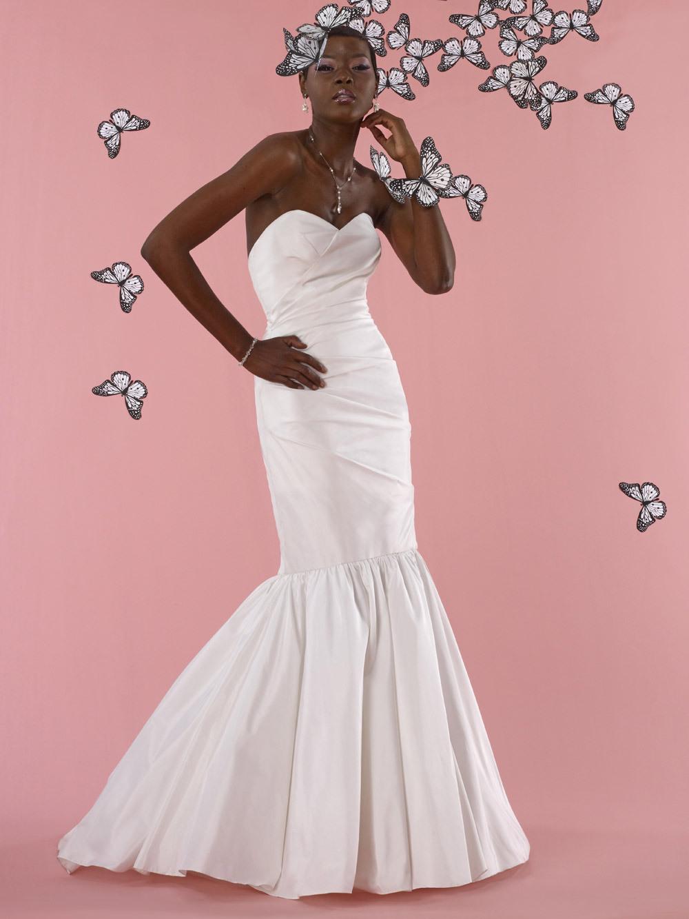 Vintage-inspired-wedding-dress-2012-bridal-gowns-steven-birnbaum-collection-crystal.full