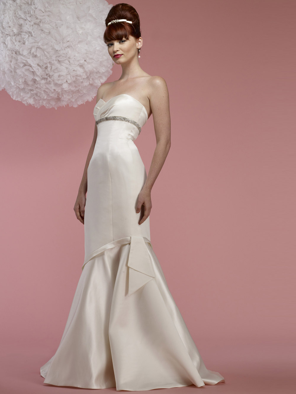 2012-wedding-dress-ysl-inspired-bridal-gowns-beading-below-bust-edie.full