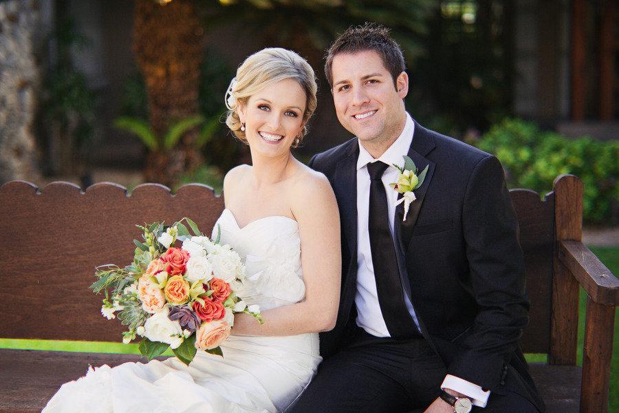 Favorite-wedding-hairstyles-2012-romantic-outdoor-wedding-soft-updo.full