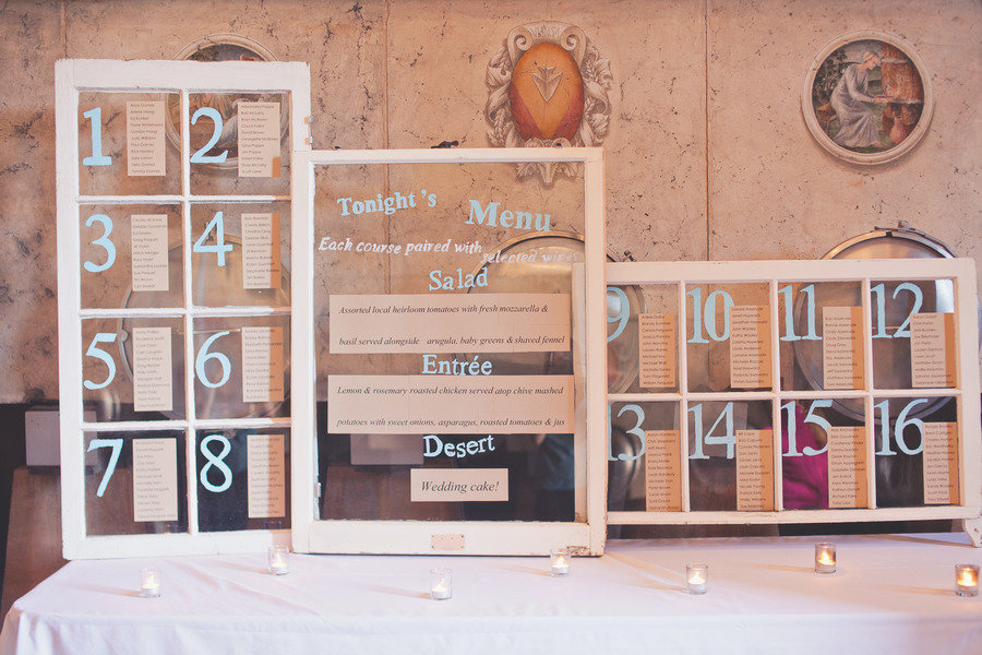 Romantic-winery-wedding-outdoor-wedding-venues-table-numbers.full