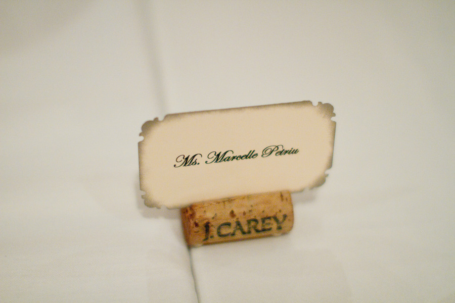 Romantic-winery-wedding-outdoor-wedding-venues-escort-card-holders.full