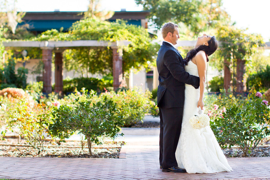 Romantic-winery-wedding-outdoor-wedding-venues-bride-groom-laughing.full