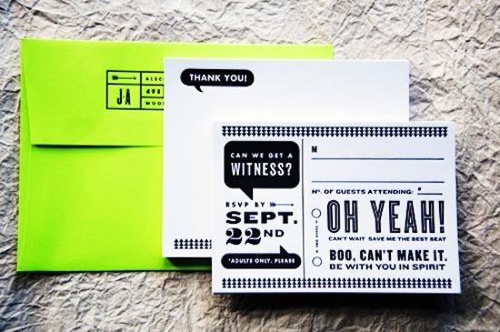Neon-black-white-graphic-wedding-invitations-kate-gabriel-rsvp1.full