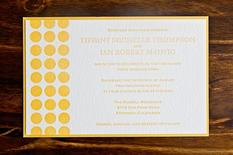 Modern-yellow-wedding-invitation.full