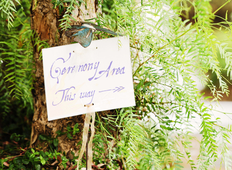 Custom-wedding-ceremony-sign.full