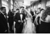 Bride-groom-happy-at-reception.square