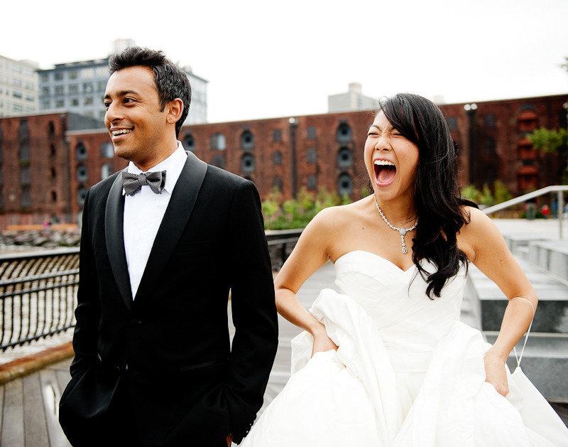 Best-wedding-photos-memorable-faces-bride-groom.full