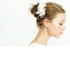 Summer-2012-wedding-hair-accessories-bridal-hair-flower-j-crew.square