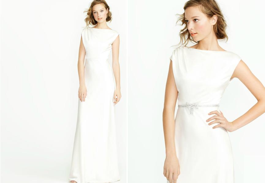 Cap-sleeve-wedding-dress-j.original