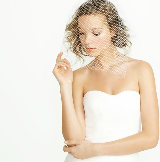 J.crew-2012-wedding-accessories-bridal-blusher.full