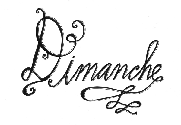 Personalized-wedding-ideas-hand-lettering-etsy-8.full