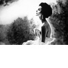 Vintage-brides-wedding-hair-makeup-inspiration-black-white-wedding-photos-12.square