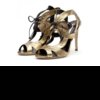 Gilded-gold-wedding-shoes.square