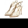 Gold-strappy-wedding-shoes.square