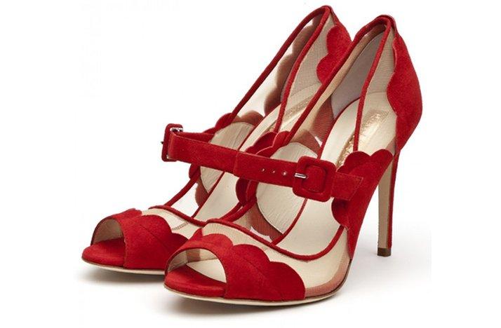 Red-wedding-shoes-illusion-cutouts-peep-toe-bridal-heels.full