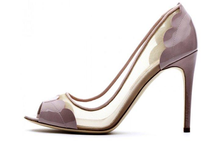 Splurge-worthy-wedding-shoes-purple-illusion-details.full