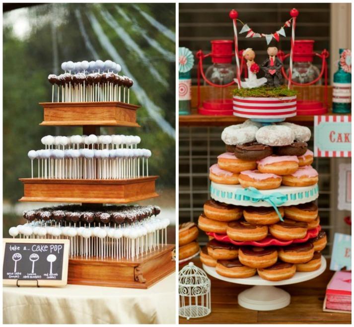 Wedding_cake_alternatives.full