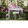 Romantic-spring-wedding-outdoor-venue-enchanted-garden-pink-green.square