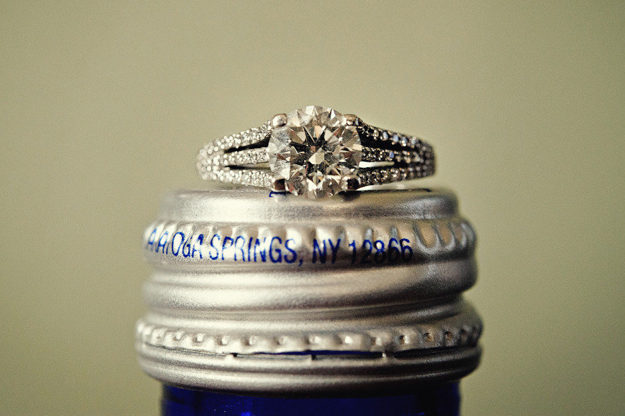 Round-diamond-engagement-ring.full