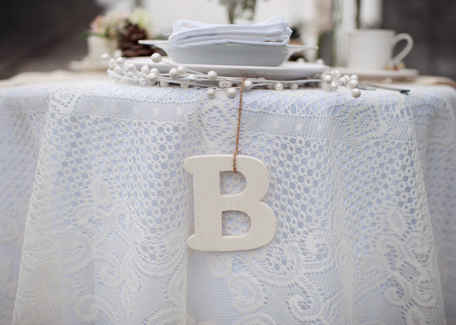 Lace-wedding-ideas-brides-chair-at-wedding-reception.full