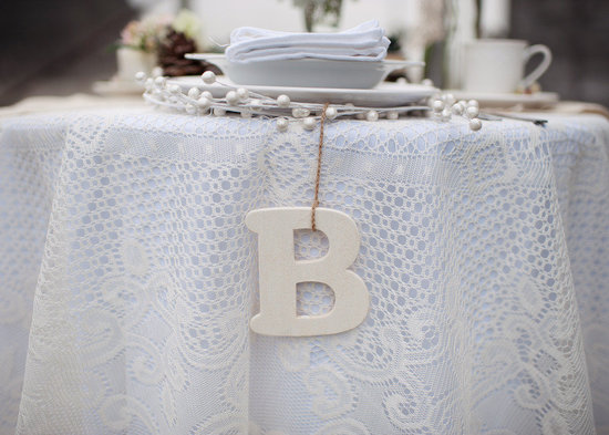lace wedding ideas brides chair at wedding reception