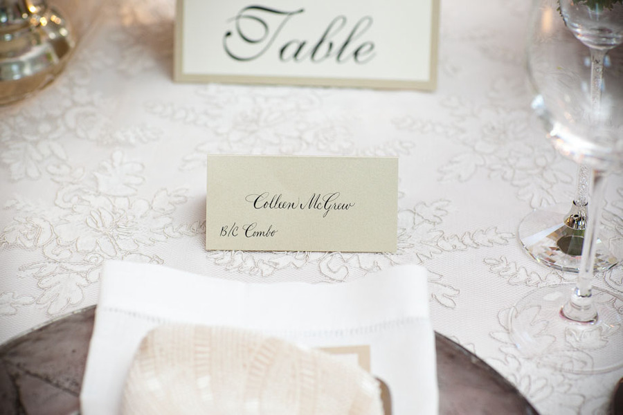 Lace-wedding-tablescape-elegant-ivory-decor.full