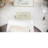Lace-wedding-tablescape-elegant-ivory-decor.square