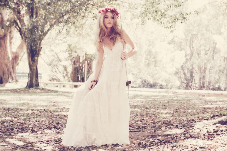 2012-wedding-dress-vintage-bride-bohemian-chic-bridal-gown.full