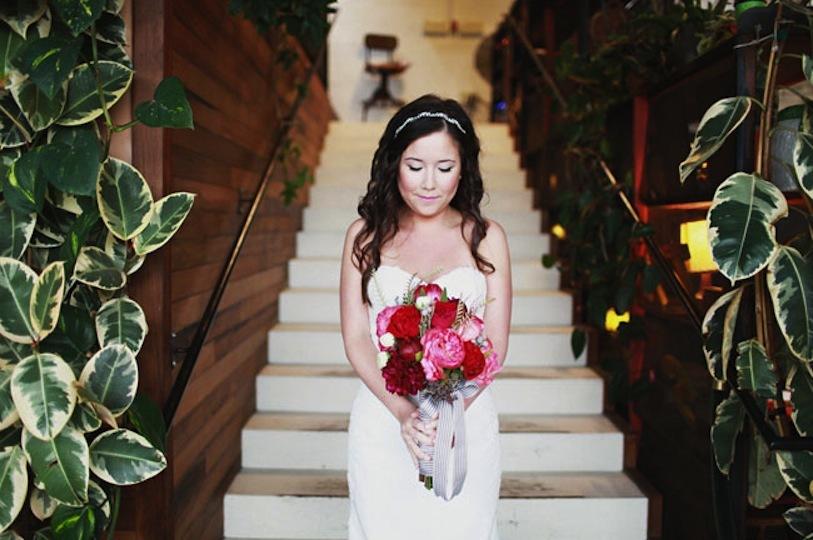 Heart-wedding-05.full