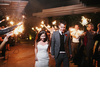 Bride-groom-sparkler-sendoff.square