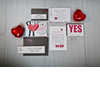 Love-themed-real-wedding-cute-save-the-dates-wedding-invitations.square