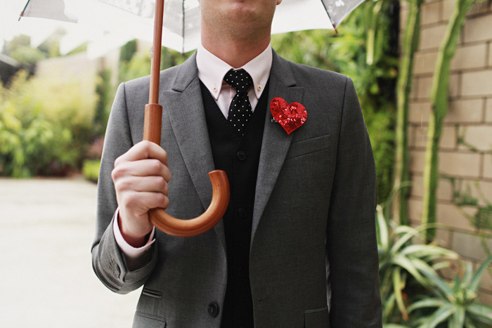 Heart-shaped-boutonniere-grooms-attire.full