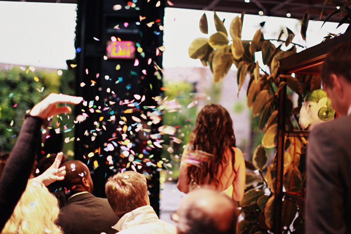 Real-wedding-festive-sendoff.full