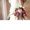 Pink-peony-wildflower-bridal-bouquet-spring-wedding-flowers.square