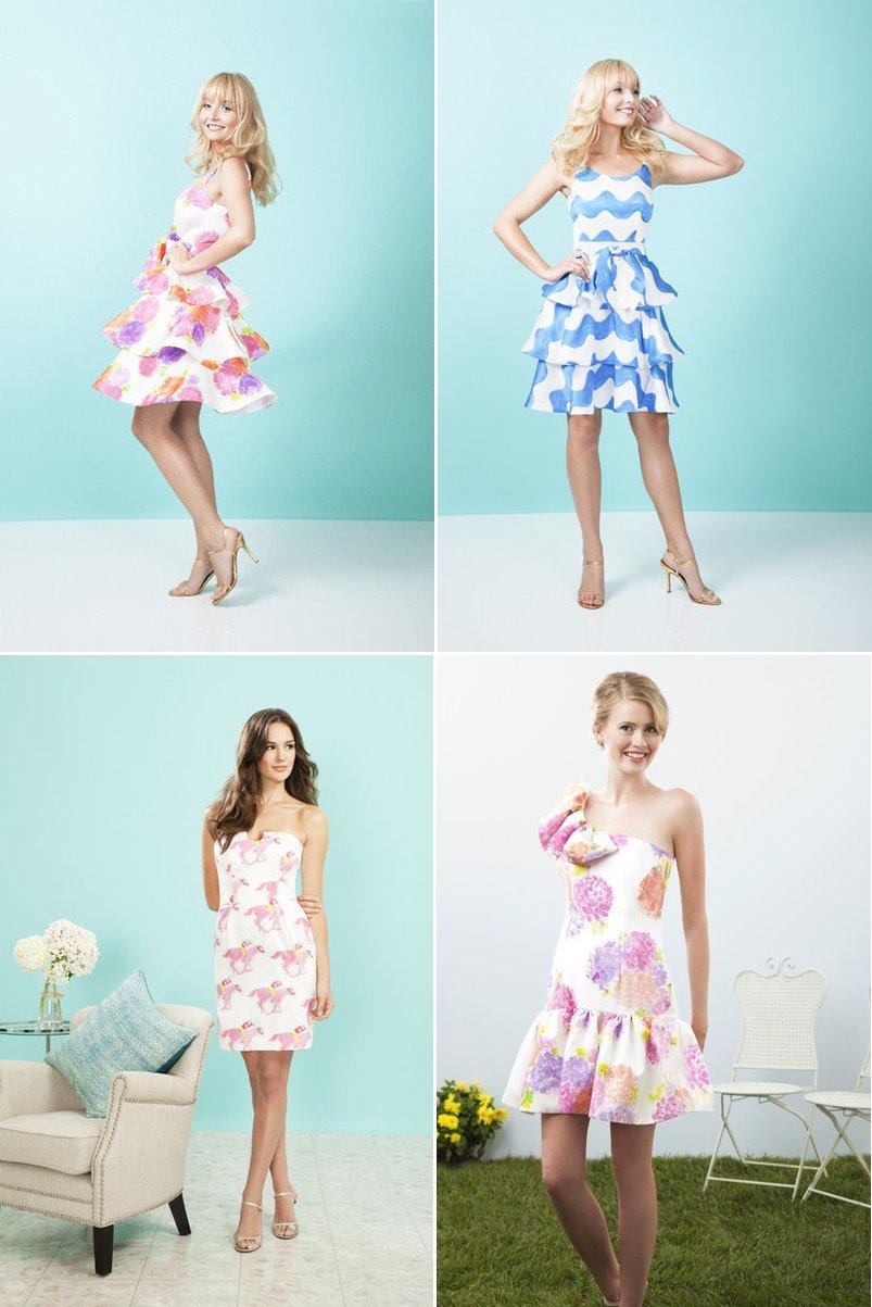 Printed-bridesmaids-dresses-for-spring.full