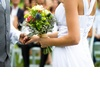 Romantic-outdoor-wedding-spring-wedding-inspiration-bride-groom-vows.square