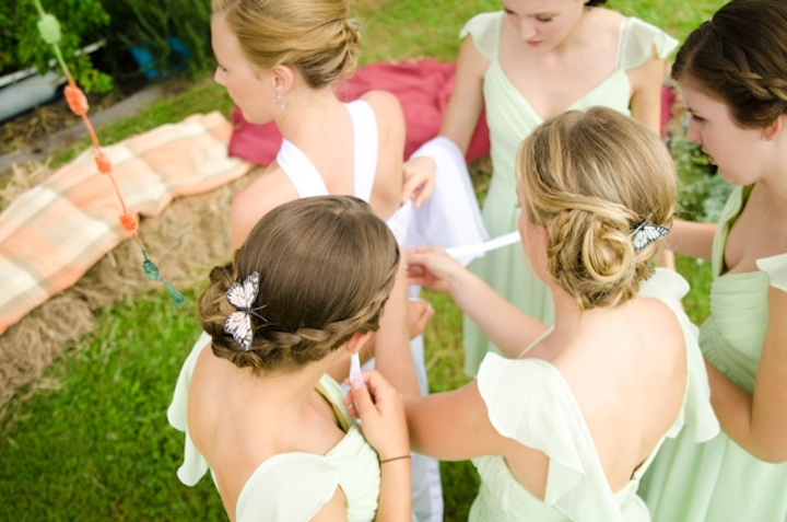 Romantic-outdoor-wedding-spring-wedding-inspiration-romantic-hairstyles-bridesmaids.full