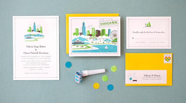Budget-wedding-ideas-flash-sale-sites-gilt-wedding-invitations-save-the-dates-deal-6.full