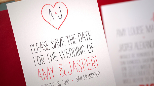 Budget-wedding-ideas-flash-sale-sites-gilt-wedding-invitations-save-the-dates-deal-5.full