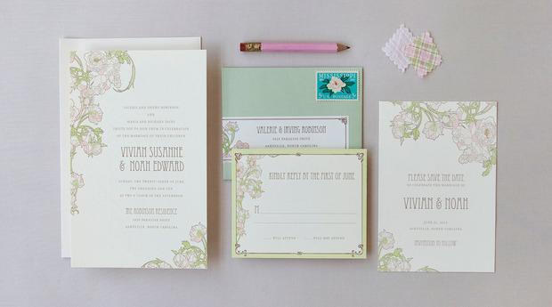 Budget-wedding-ideas-flash-sale-sites-gilt-wedding-invitations-save-the-dates-deal-1.full