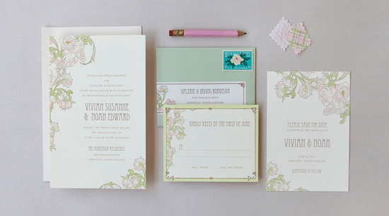 budget wedding ideas flash sale sites Gilt wedding invitations save the dates deal 5