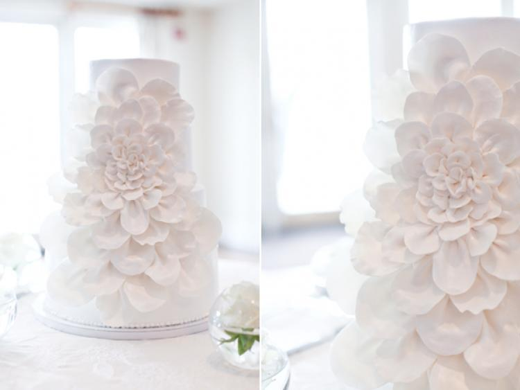 Pretty-romantic-wedding-cakes-5.full