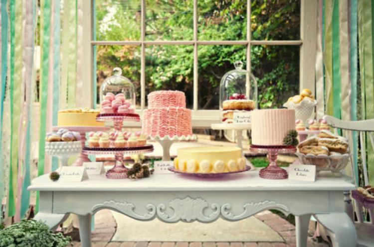 Pretty-romantic-wedding-cakes-8.full