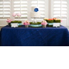 Cobalt-blue-wedding-reception-dessert-table-wedding-cake.square
