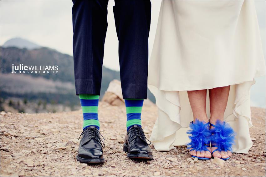 Golden-bc-wedding-photographers-14.full