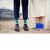Golden-bc-wedding-photographers-14.square